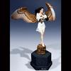 Nature's Angel-Resin-1/6 scale-Limited Edition/Signed and Number-$1200-2007