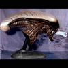 Alien 3-Resin-Lifesize-Available for Sale Painted or Kit-2003