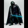 Concept Darth Vader-Resin-Private Commission-2007
